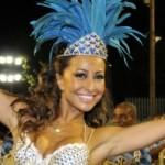 147926 Enfeites de cabeça para Carnaval 02 150x150 Enfeites de cabeça para Carnaval