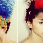 147926 Enfeites de cabeça para carnaval 2 150x150 Enfeites de cabeça para Carnaval