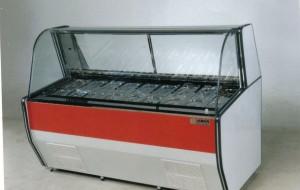 Balcão refrigerado – Preços