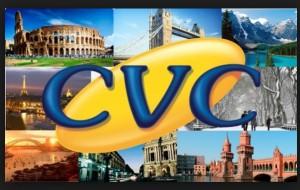 Pacotes Reveillon 2015 CVC Nacionais E Internacionais