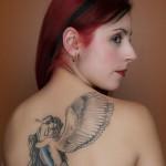 161130 Tatuagem Feminina nas Costas 27 150x150 Fotos de Tatuagens Femininas nas Costas