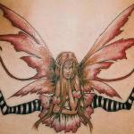 161130 Tatuagens femininas nas costas 5 150x150 Fotos de Tatuagens Femininas nas Costas