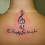 161130 tatuagem feminina nas costas 20 150x150 Fotos de Tatuagens Femininas nas Costas