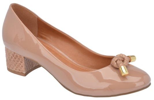 f06156b41 yH5BAEAAAAALAAAAAABAAEAAAIBRAA7. Sapatos Femininos Tamanho Especial.