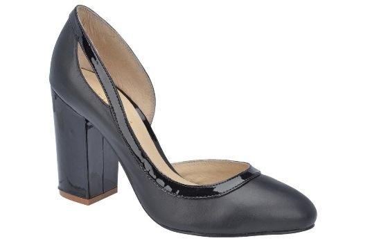 3ebb77d42 Encontre calçados modernos em tamanhos grandes.