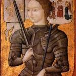 16362 dia internacional das mulheres joana darc 150x150 Como Surgiu o Dia Internacional da Mulher   História
