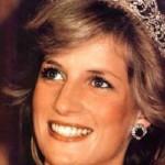 16362 princesa diana dia internacional das mulheres 150x150 Como Surgiu o Dia Internacional da Mulher   História