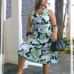 16483 vestido gordinhas 3 150x150 Dicas: Roupas para Gordinhas (Vestidos)