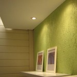 16631 a textura faz o diferencial na decoração 150x150 Passo a Passo para Fazer Textura em Paredes