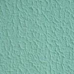 16631 um jeito mais barato de decorar 150x150 Passo a Passo para Fazer Textura em Paredes