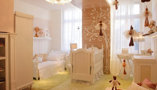 Decoracao Quarto De Bebe Masculino ~ 168802 decoracao de quarto de bebe masculino fotos7 jpg