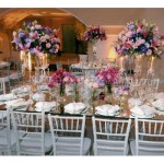 169933 a beleza e a simplicidade das flores transformam o ambiente 150x150 Decoração Com Flores Para Festas, Fotos
