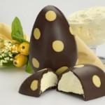 17382 ovo pascoa 5 150x150 Receita: Ovo de Páscoa com Marshmallow de Maracujá