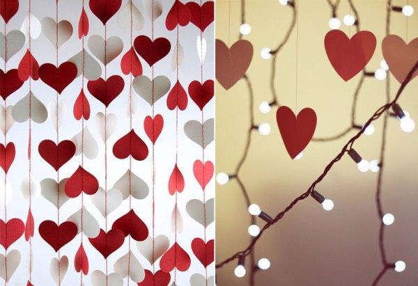 Decoração de quarto especial para o Dia dos Namorados 14