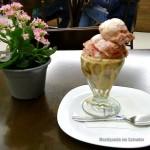 17932 sorvete de goiaba 2 150x150 Receita Light: Sorvete de Goiaba