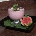 17932 sorvete de goiaba 3 150x150 Receita Light: Sorvete de Goiaba