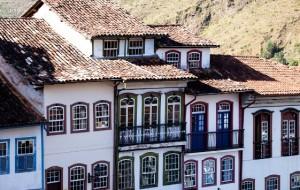Viagem para Ouro Preto no Dia dos Namorados