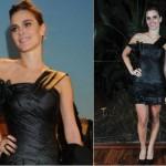 182638 Vestidos curtos e pretos para festa13 150x150 Vestidos curtos e pretos para festa