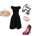 182638 Vestidos curtos e pretos para festa2 150x150 Vestidos curtos e pretos para festa