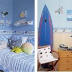185065 decoracao infantil passo a passo de decoracao de quarto infantil masculino11 150x150 Decoração Infantil   Passo a passo de decoração de quarto infantil masculino