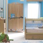185065 decoracao infantil passo a passo de decoracao de quarto infantil masculino5 150x150 Decoração Infantil   Passo a passo de decoração de quarto infantil masculino