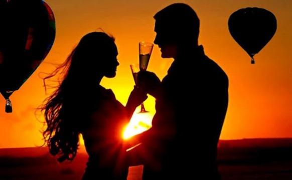Passeio Romântico no dia dos Namorados, Dicas