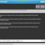 Simulados do Detran, Ciretran e Denatran online e Grátis