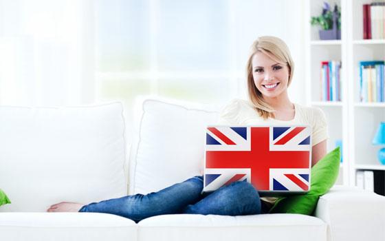 Curso de Ingles grátis Online