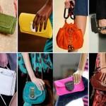 Cores e modelos variados para agradar a todas as mulheres. (Foto: Divulgação)