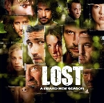 Quarta Temporada Lost  – (Vídeos, Fotos, Trailers)