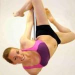 Pole Dance – A Dança do Poste (Vídeos, Fotos, Cursos, Dicas)