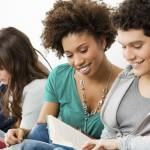Dicas de Como Estudar e Passar no Vestibular
