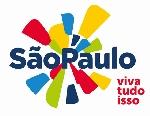 Oportunidade de Emprego: São Paulo Turismo Oferece 225 Vagas