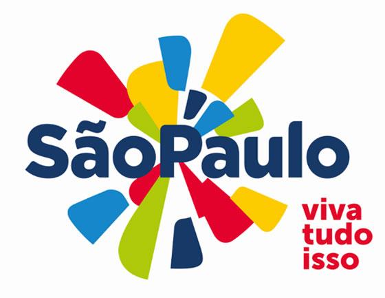 Oportunidade de Emprego São Paulo Turismo Oferece 225 Vagas
