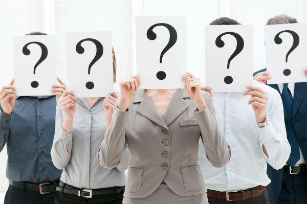 Dicas de Como se Comportar em Entrevista de Emprego 1