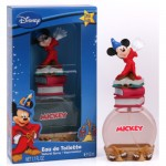 Clássicos da Disney