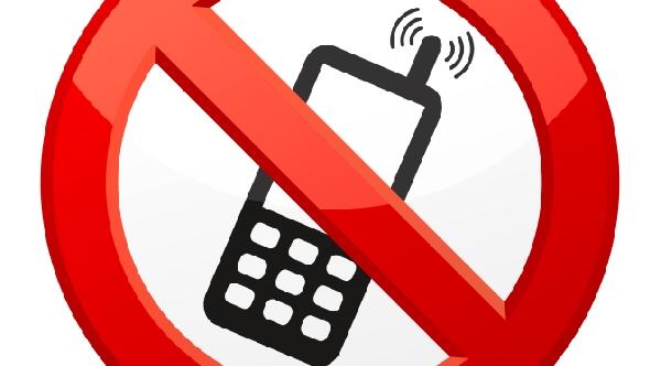 Os sons do celular atrapalham a criatividade (Foto: Divulgação)
