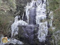 Neve no Brasil – Visite a Cidade da Neve