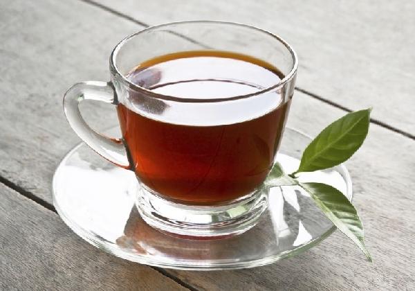 Chá de goiaba(Foto: Divulgação)