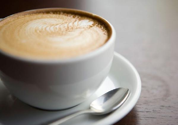 Cappuccino funcional(Foto: Divulgação)