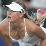 Modalidade: Tênis