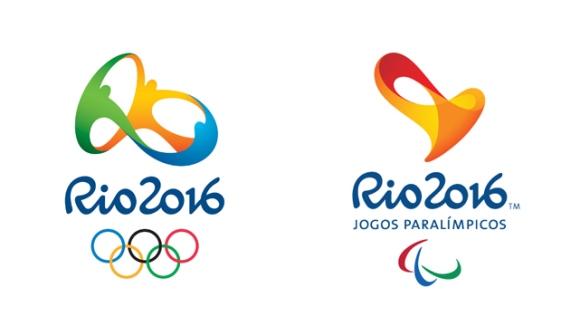 Mais de 14 mil atletas vão participar do evento esportivo. (Foto: Divulgação)