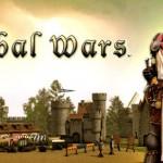 Tribal Wars Online: Dicas, Códigos, Fórum