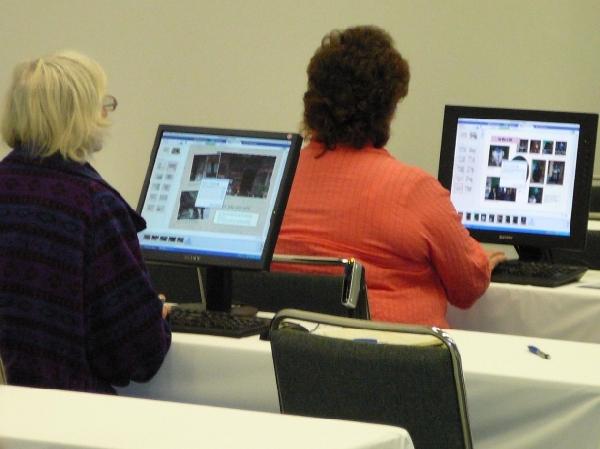 Muitas pessoas se identificam com o trabalho de Operador de Telemarketing (Foto: PixaBay)