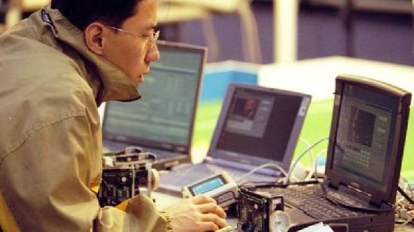 São inúmeras vagas como Operador de Telemarketing (Foto: PixaBay)
