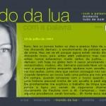 Blog da Luana Piovani