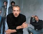 Coldplay: Anuncia Separação para 2009
