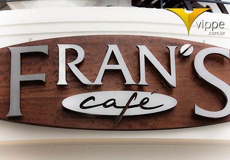 Vagas de Emprego - Frans Café 2