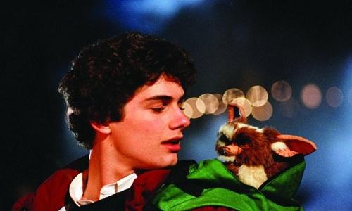 Filme natalino Gremlins (Foto: Divulgação)