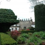 20080622153855609882 150x150 Fotos de Jardins de Casas